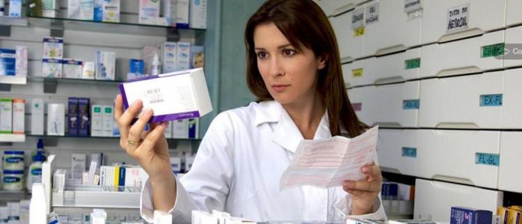 выбираем лекарства