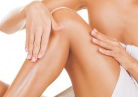 Почему появляются прыщи на ногах и как сделать кожу идеально гладкой?