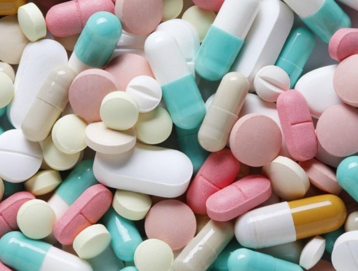 гормональный препараты