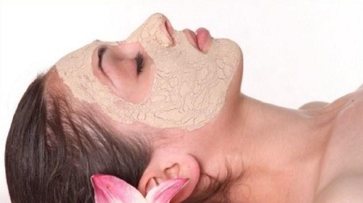 маска из полисорба