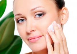 Как можно избавиться от внутренних прыщей на лице: лекарства, народная медицина, косметология