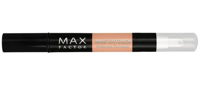 Mastertouch от Max Factor