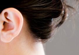Прыщ в ухе: проблема, которую нельзя игнорировать