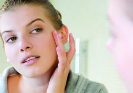 Эффективное лечение мелких прыщиков на лице