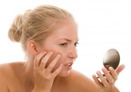Как убрать черные точки на носу: эффективные методы