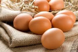 Маска от черных точек из яйца – лучшие рецепты
