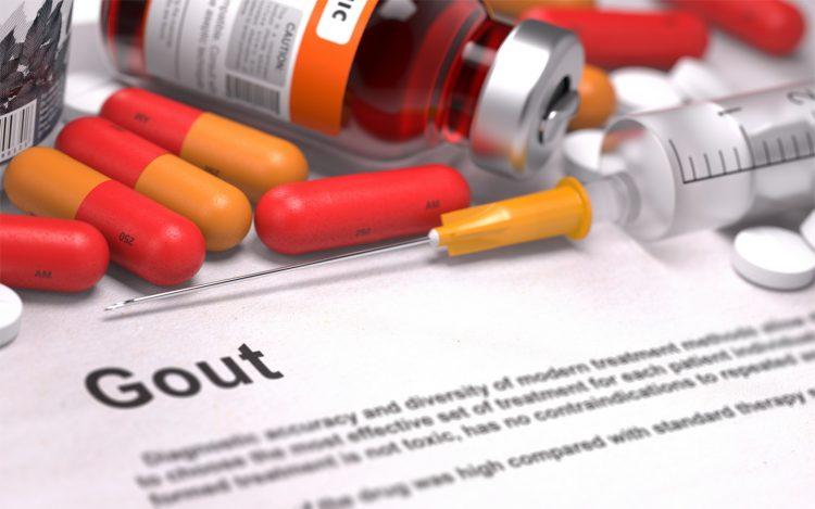 лекарственные препараты для лечения акне