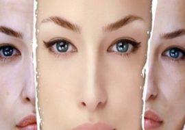 Правильный путь к здоровой коже лица
